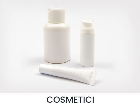 https://www.procemsa.it/wp-content/uploads/2020/09/cosmetici-procemsa-1-555x420.jpg
