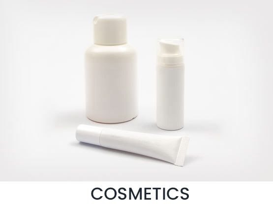 https://www.procemsa.it/wp-content/uploads/2020/09/cosmetici-procemsa-en-3-555x420.jpg