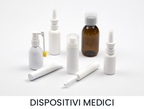 https://www.procemsa.it/wp-content/uploads/2020/09/dispositivi-medici-procemsa-1-555x420.jpg