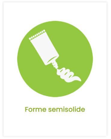 https://www.procemsa.it/wp-content/uploads/2020/11/forme-semisolide2-370x460.jpg