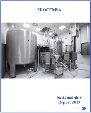 https://www.procemsa.it/wp-content/uploads/2021/01/copertinaPROCEMSA-SUSTAINABILITY-REPORT_2019-300x375.jpg