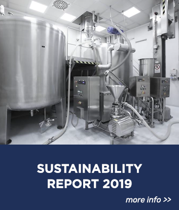 //www.procemsa.it/wp-content/uploads/2021/01/news-sustainability2019-1.png