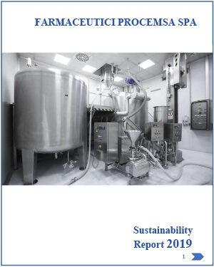 https://www.procemsa.it/wp-content/uploads/2021/09/2019-sustainability-report-new-1-300x375.jpg