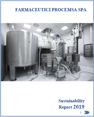 https://www.procemsa.it/wp-content/uploads/2021/09/2019-sustainability-report-new-300x375.jpg
