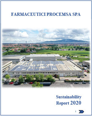 https://www.procemsa.it/wp-content/uploads/2021/09/2020-sustainability-report-new-1-300x375.jpg