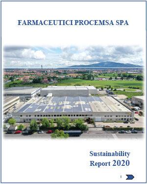 https://www.procemsa.it/wp-content/uploads/2021/09/2020-sustainability-report-new-300x375.jpg