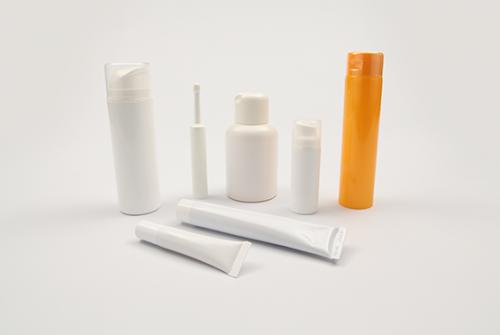 cosmetici-procemsa (1)