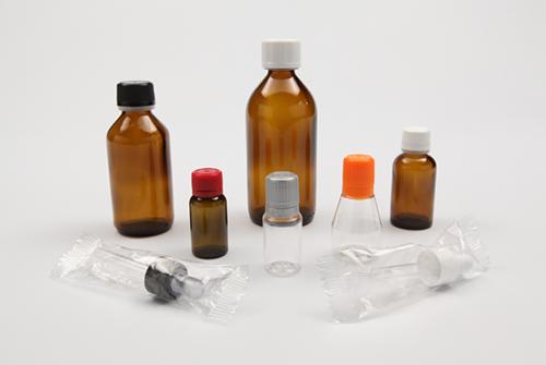 probiotici-procemsa (1)