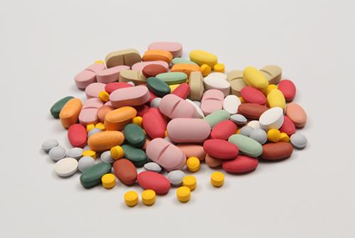 probiotici-procemsa (6)