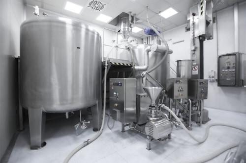 produzione-liquidi-procemsa (1)