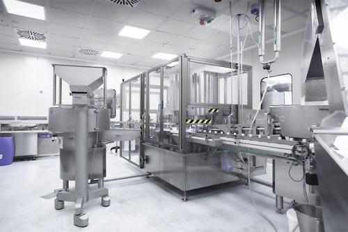 produzione-liquidi-procemsa (2)