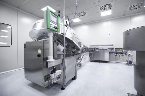 produzione-liquidi-procemsa (3)