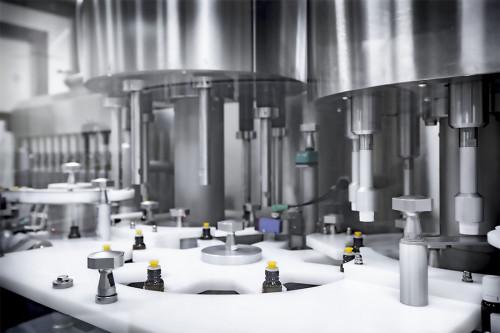 produzione-liquidi-procemsa (4)