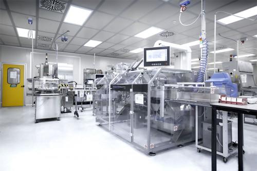 produzione-liquidi-procemsa (5)
