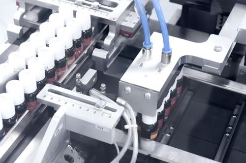 produzione-liquidi-procemsa (6)