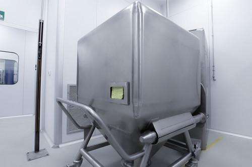produzione-liquidi-procemsa (7)