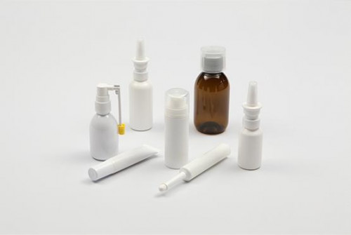procemsa-forme-semisolide-3